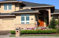 Los Alamos Property Managers